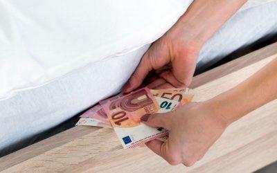 Agevolazioni Sui Materassi: Ottenere detrazioni fiscali