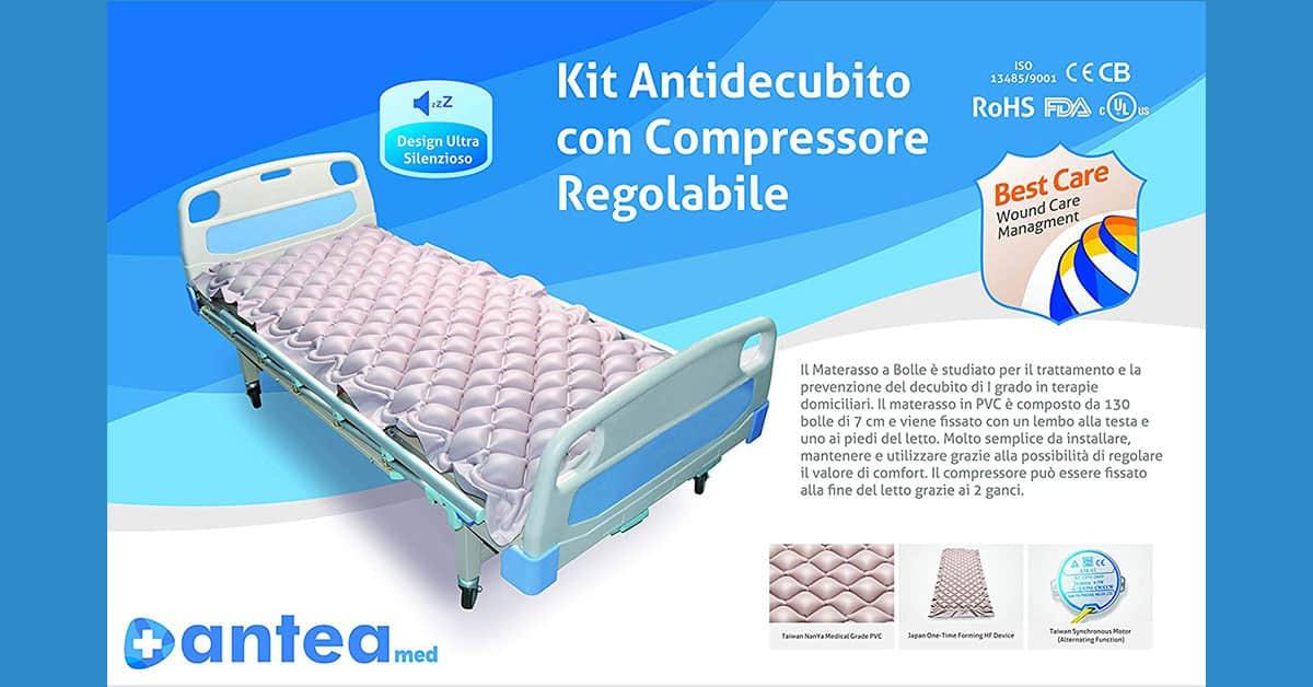 Kit-antidecubito-AnteaMED-5