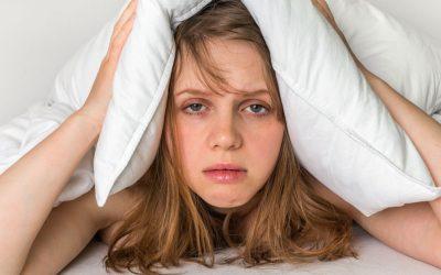 Lesioni: Combatterle con la Vulnologia