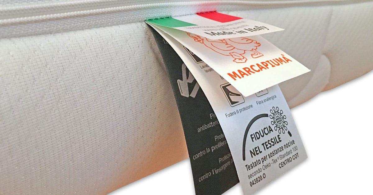 Marcapiuma-Materasso-Francese-Lattice-6
