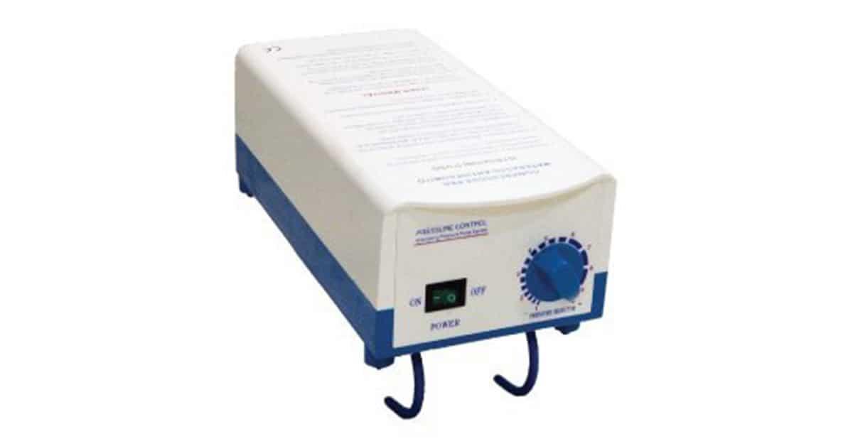 Materasso-antidecubito-ad-aria-con-compressore-portata-130-kg-2