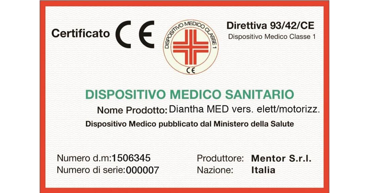 Mentor-Rete-Ortopedica-a-Doghe-Alzata-Elettrica-Diantha-Med-Elettrica-Piazza-E-Mezzo-3