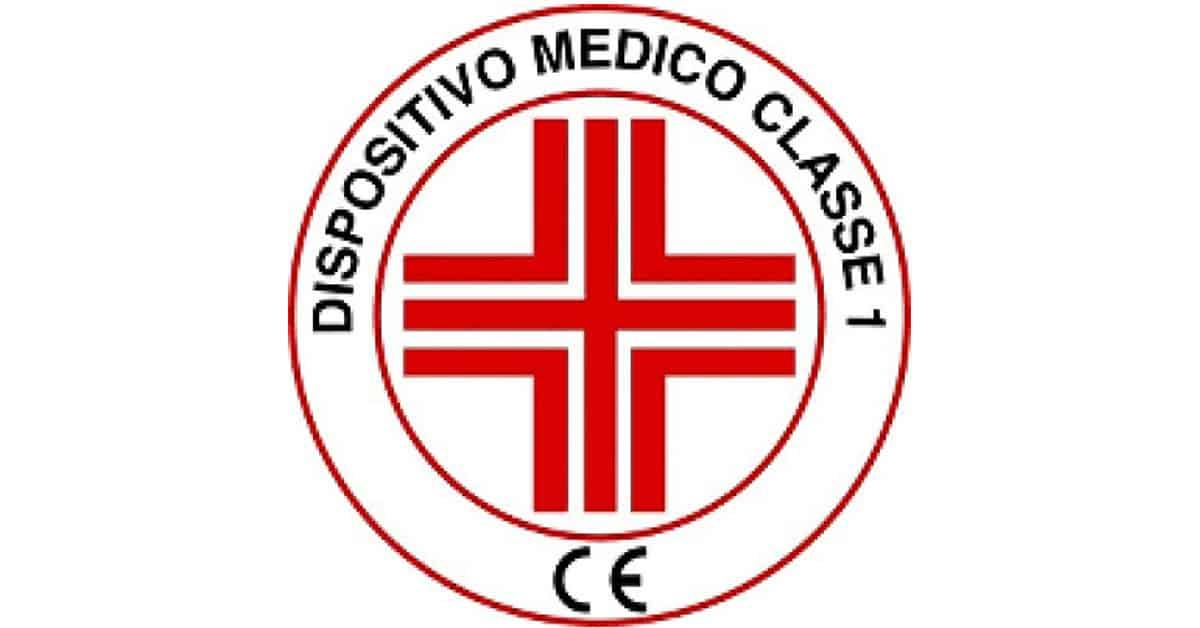 Mentor-Rete-Ortopedica-a-Doghe-Alzata-Elettrica-Diantha-Med-Elettrica-Piazza-E-Mezzo-4