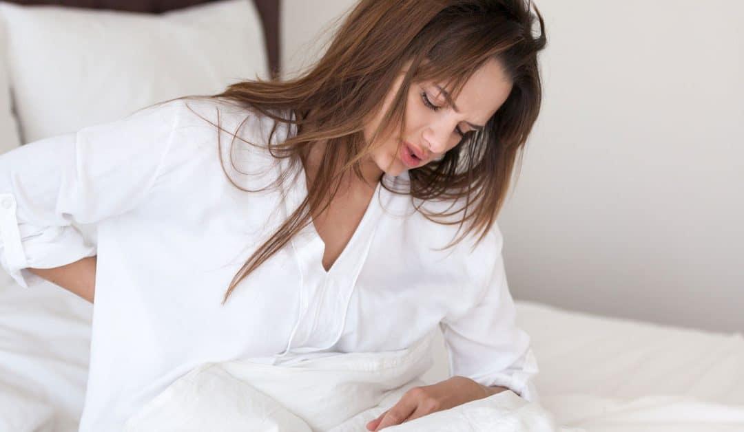 Quanto durano i materassi a molle?