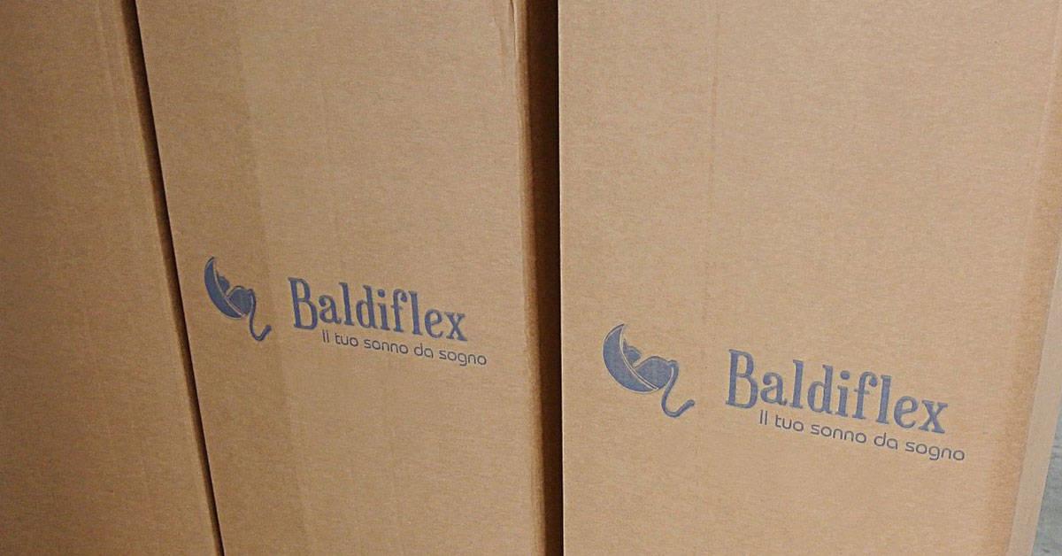 Baldiflex-Rete-Singola-2