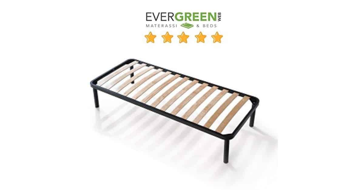 Evergreenweb-Kit-Rete-3