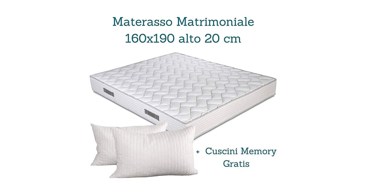 Evergreenweb-Materasso-Matrimoniale-3