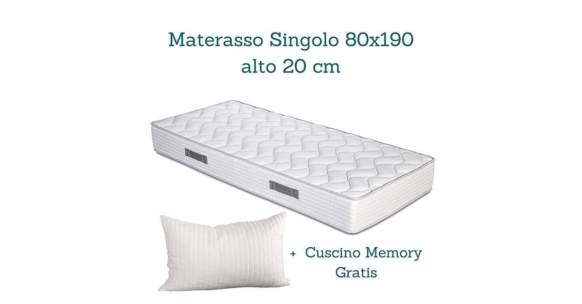 Evergreenweb-Materasso-Singolo-3
