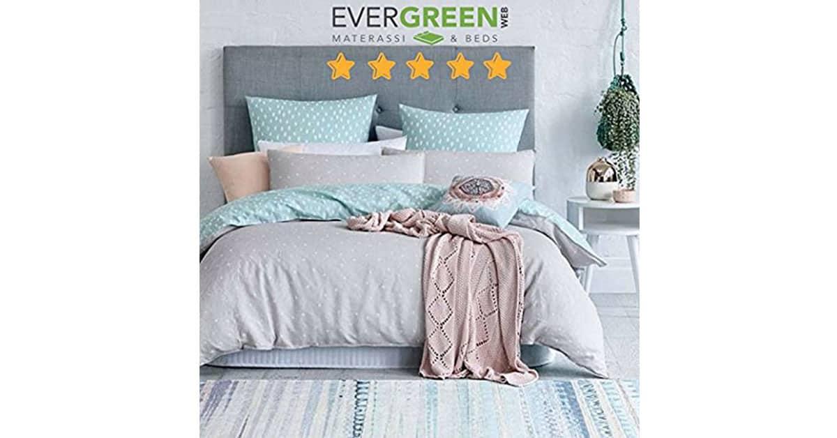 Evergreenweb-Materasso-Singolo-con-topper-2